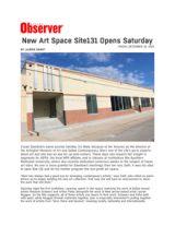 press-2015-12-18-observer-1