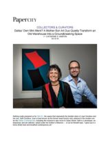 press-2016-03-16-papercity-1