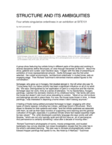 2019-03-structured-press-patronmag